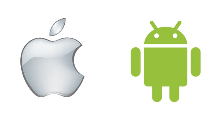 apple-android_759.jpg